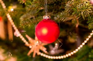 Weihnachten-2015-FB-300x199 in Frohe Weihnachten