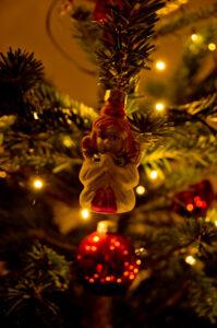 Weihnachtsbaum-2016-3-199x300 in Frohen Weihnachten und besinnliche Feiertage